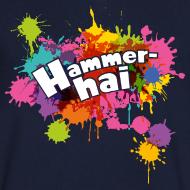 Design ~ Hammerhai