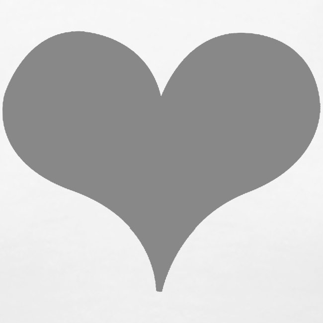 Love_Peace
