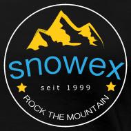 Motiv ~ Rock the Mountain Girls