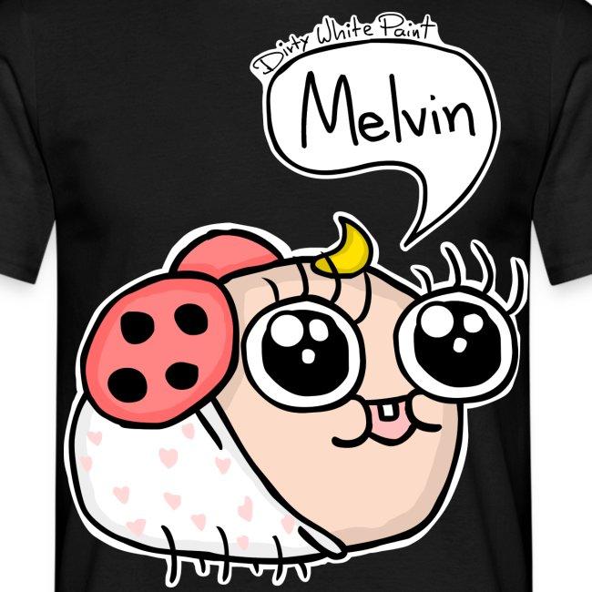 """""""Melvin"""" - Guys"""