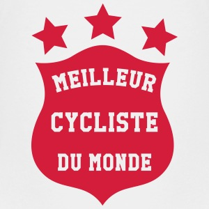 Cycling / Cyclist / Bike / Radfahren / Cyclisme Shirts - Teenage Premium T-Shirt