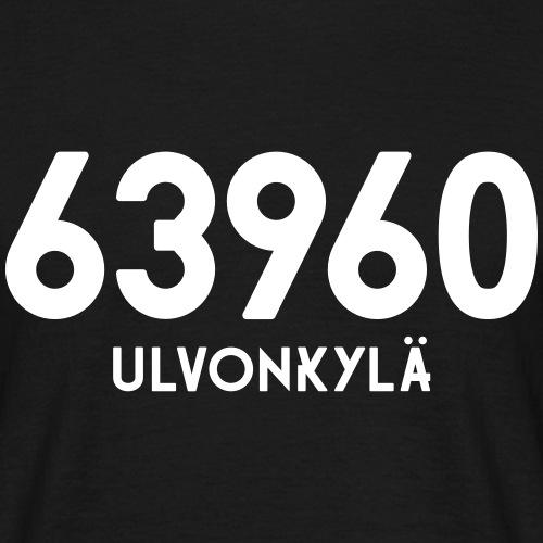 63960_ULVONKYLÄ