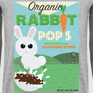 Rabbit pops Sweat-shirts - Sweat-shirt Homme