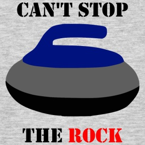 CStop the rock - Men's T-Shirt