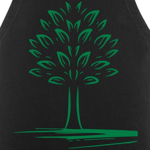 arbre t-shirt 1