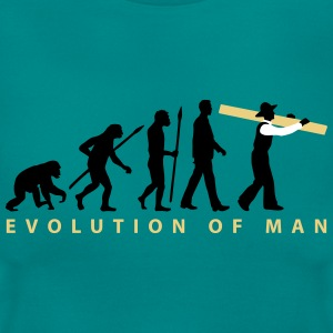 evolution_zimmermann_09_2016_c_3c T-Shirts - Frauen T-Shirt