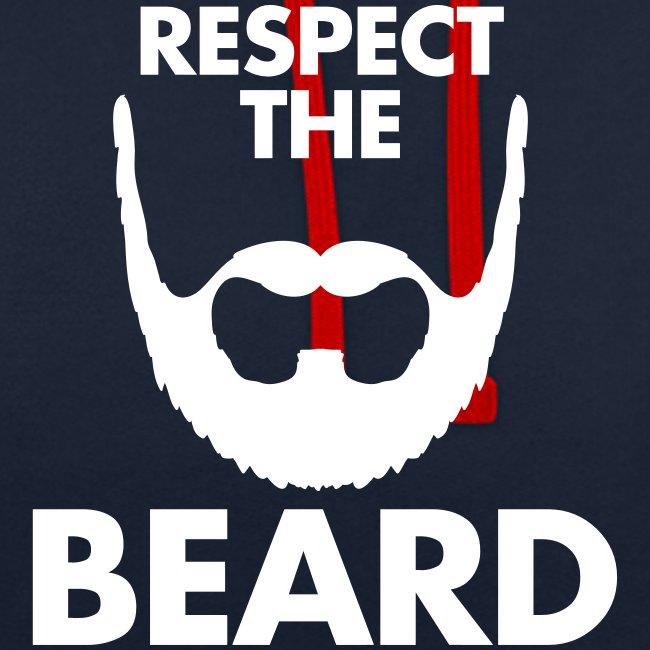Beard-Shirt