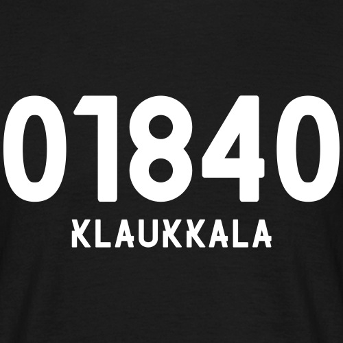 01840_KLAUKKALA