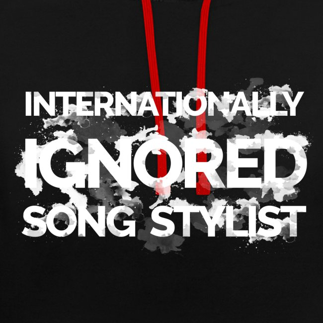 Song Stylist