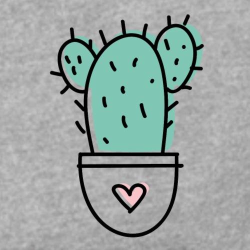 Kaktus Liebe