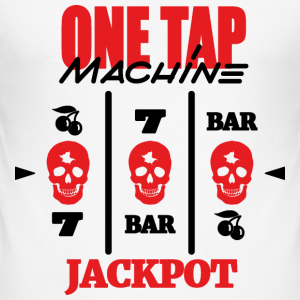 ONE TAP MACHINE