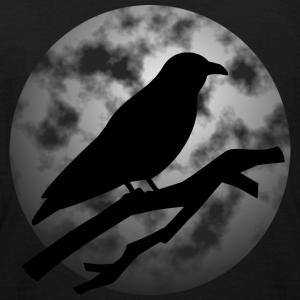 """Shirts mit Tier-Motiv """"Rabe Mond"""""""