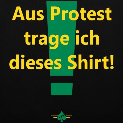Protest (2col)