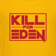 Design ~ Kids Standard T-Shirt