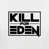 Design ~ Short Sleeve Baseball Shirt