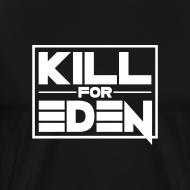 Design ~ Men's Tri-Blend Vintage T-Shirt