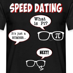clothes for speed dating I said 'no' to tinder then tried pre-dating speed dating in boca raton   corvayajeffriesme: it's speed dating, i'll just wear something casual.