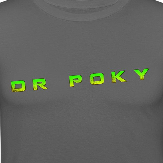 Dr Poky HBC062