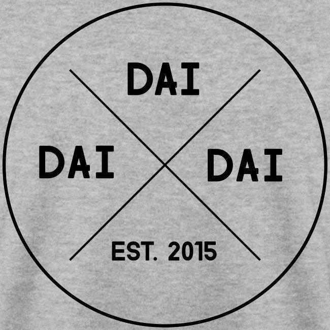 Dai Dai Dai | Männer