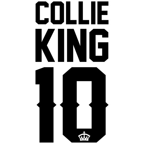 Collie-King
