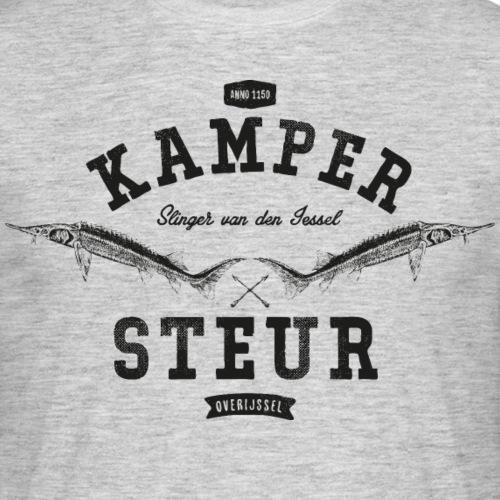 Kamper Steur