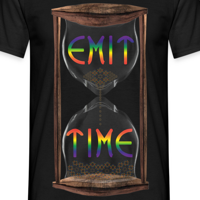 EMIT TIME