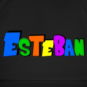 Esteban Caps & Hats - Baseball Cap