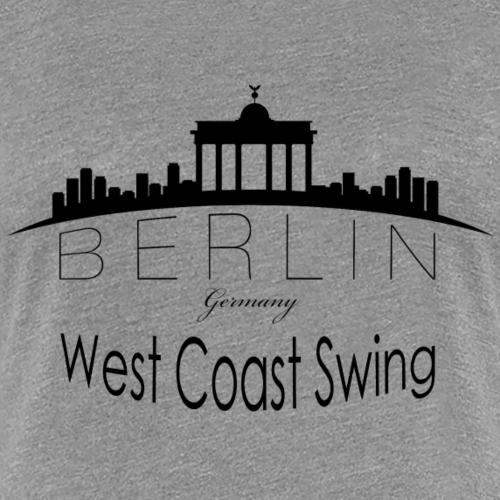 WCS-Logo-schwarz