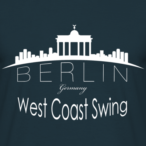 WCS-Logo-weiß