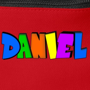 Daniel Bags & Backpacks - Bum bag