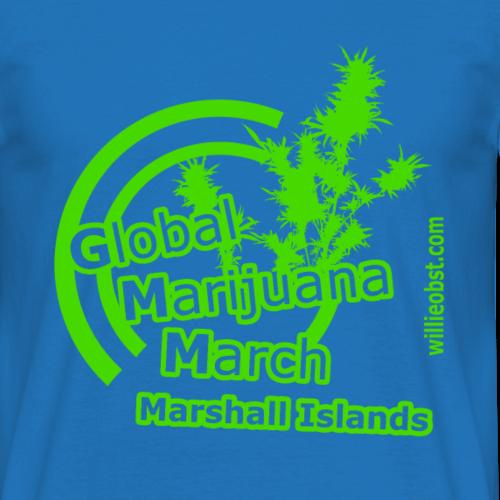 GMM Marshall Islands