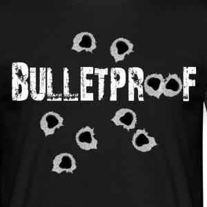 BULLETPROOF Bulletproof-t-shirt-1-maenner-t-shirt