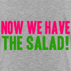 Now we have the salad Shirts - Teenage Premium T-Shirt