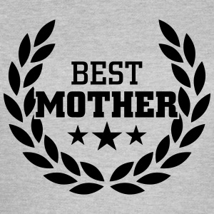 Best Mother T-shirts - T-shirt dam