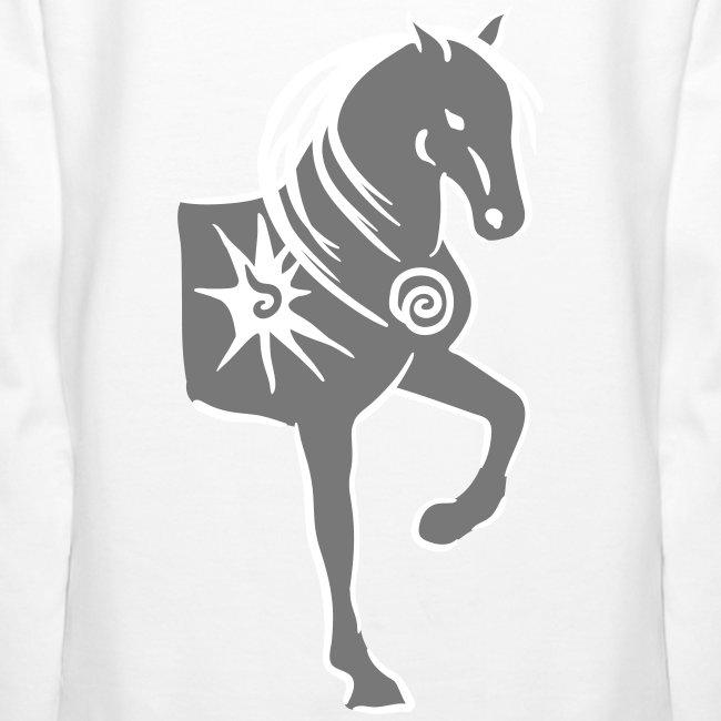 Gipsy Horse LS