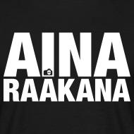 Design ~ Aina Raakana
