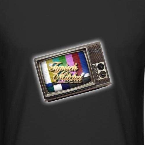 Volledig Logo.png