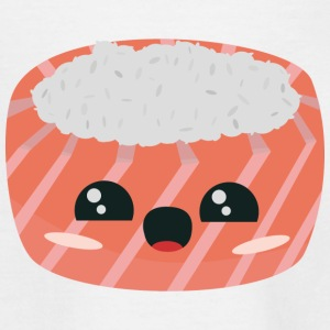 Rice and salmon sushi Shirts - Kids' T-Shirt