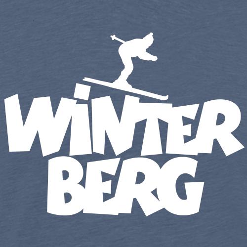 Winterberg Ski 02