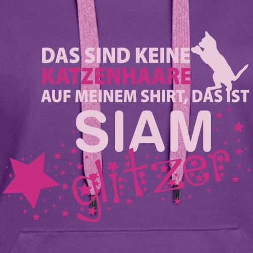 Siam Glitzer
