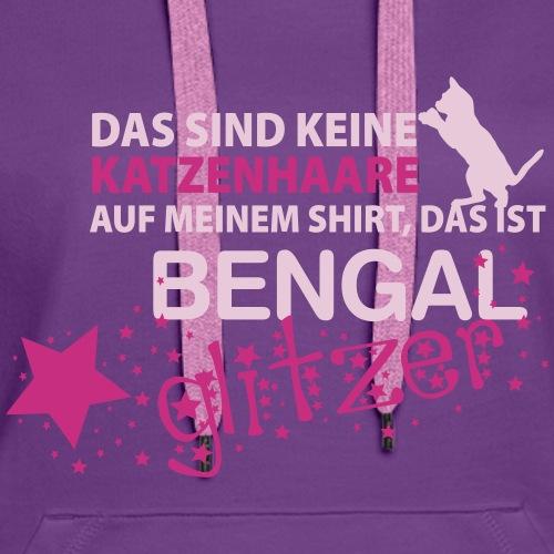 Bengal Glitzer