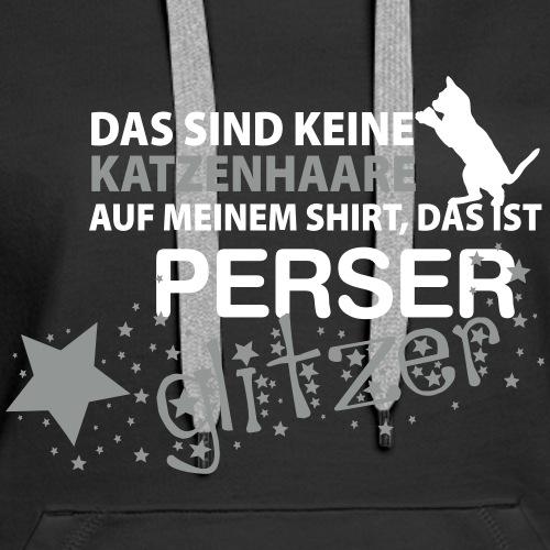 Perser Glitzer
