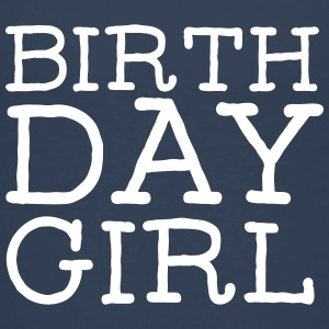 Birthday Girl Shirts - Kids' Premium T-Shirt