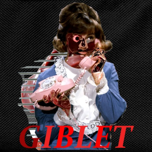 GIBLET