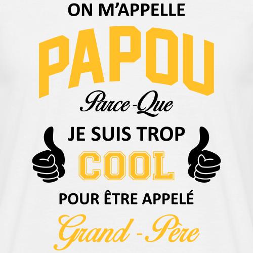 papou2