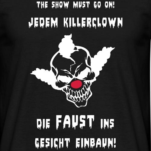 Killerclown