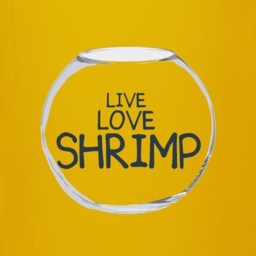 live_love_SHRIMP