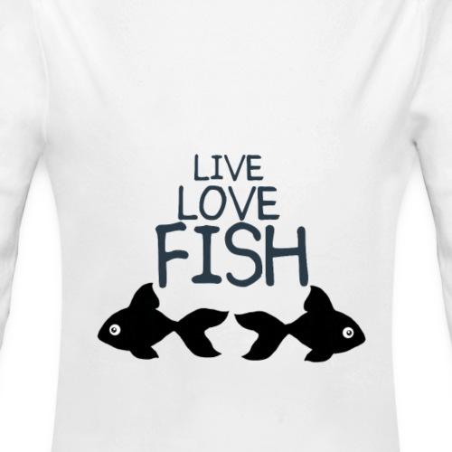 live_love_fish_fischiblac