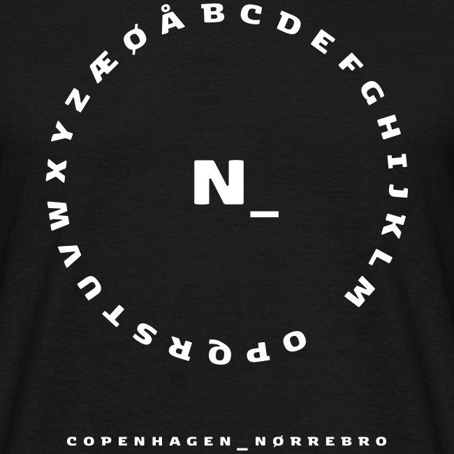 Copenhagen_Nørrebro