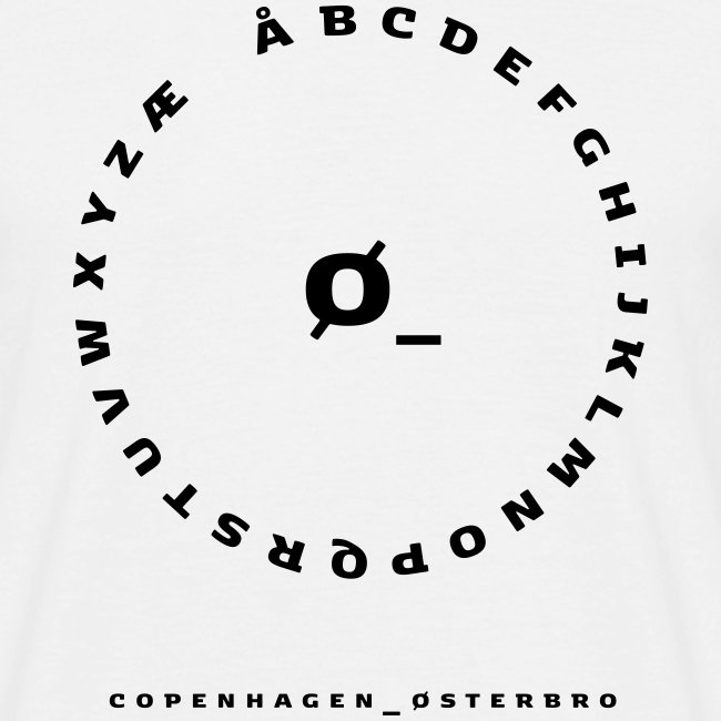 Copenhagen_Østerbro